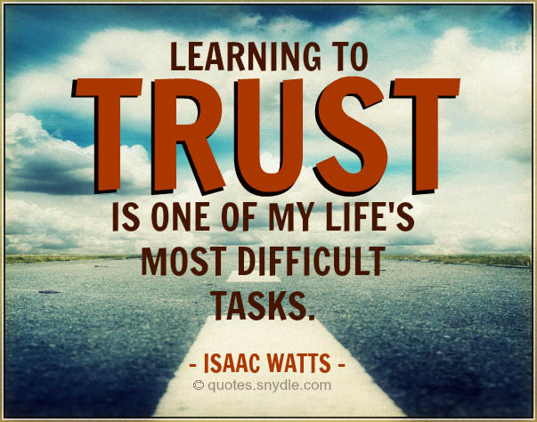 short-trust-quotes-with-image