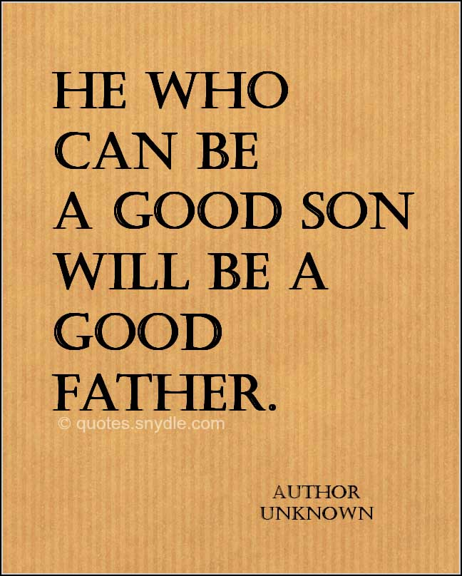 son-inspirational-quotes-with-image