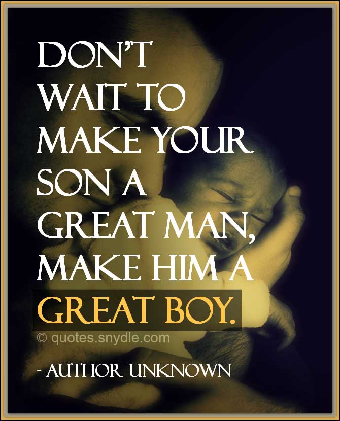 son-short-quotes-with-picture