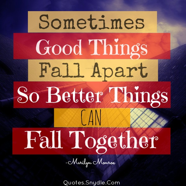stay positive quotes sayings 14