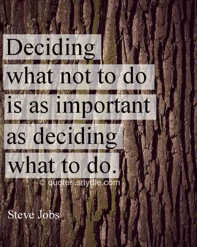 steve-jobs-life-quotes-with-image
