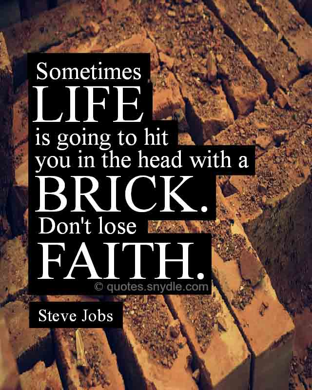 steve-jobs-life-quotes-with-picture