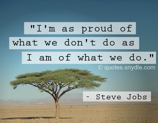 steve-jobs-quotes-and-sayings-with-image