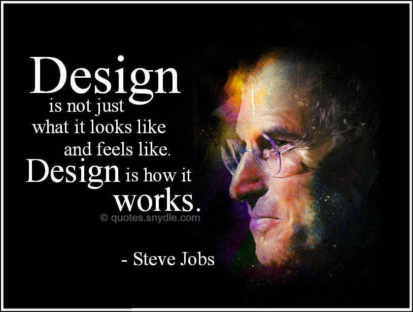steve-jobs-quotes-with-image