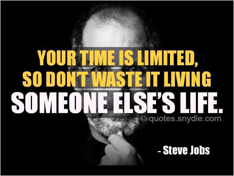 steve-jobs-quotes-with-picture
