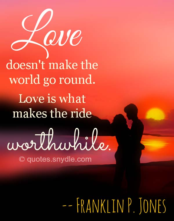 sweet-love-quotes-with-image