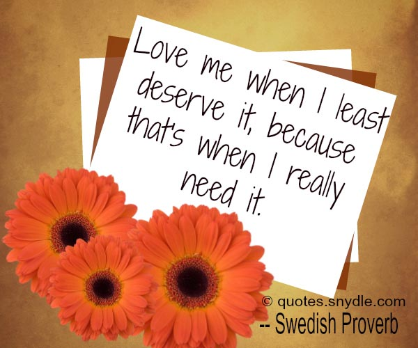 sweet-love-quotes-with-picture