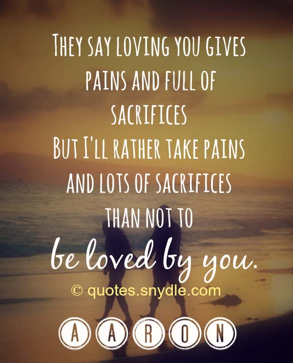 sweet-quotes-about-love