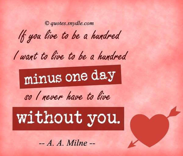 sweet-romantic-love-quotes