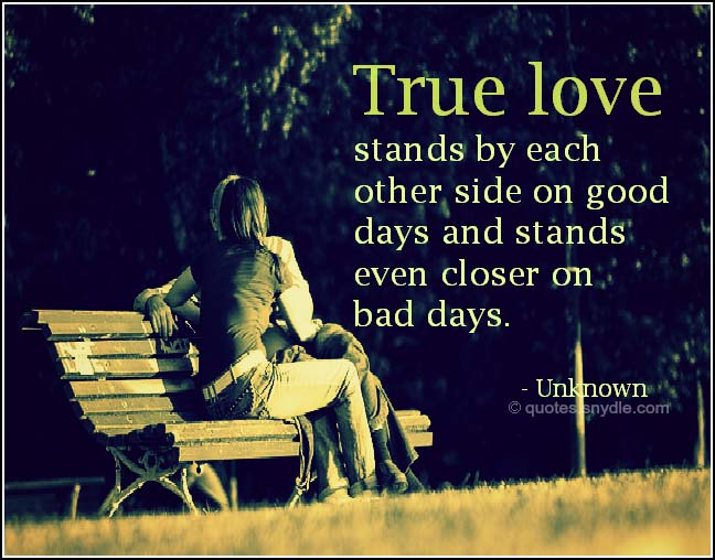 true-love-quotes-and-sayings-with-image