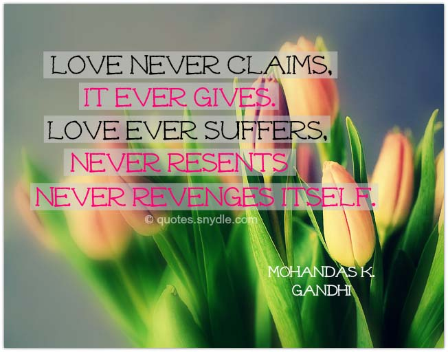 true-love-quotes-and-sayings-with-picture