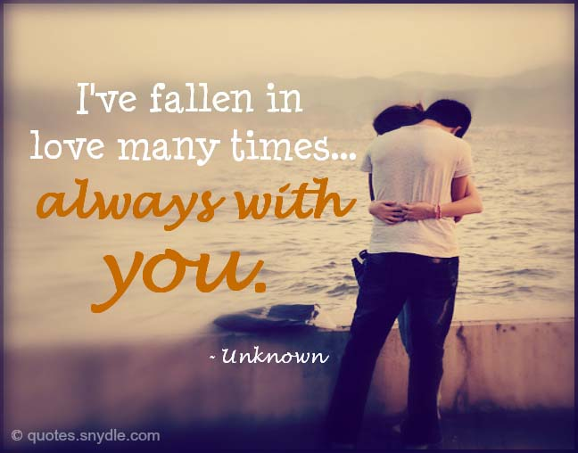 True Love Quotes: True Love Quotes And Sayings With Image