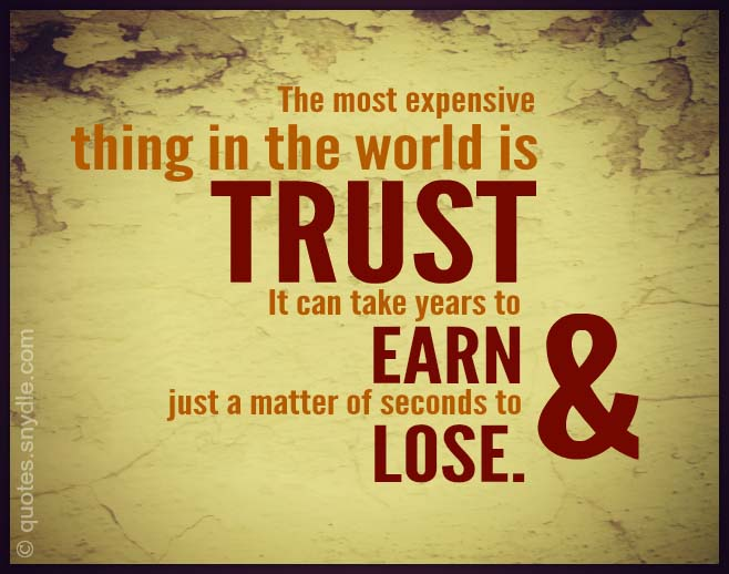 trust-quotes-and-sayings-with-image