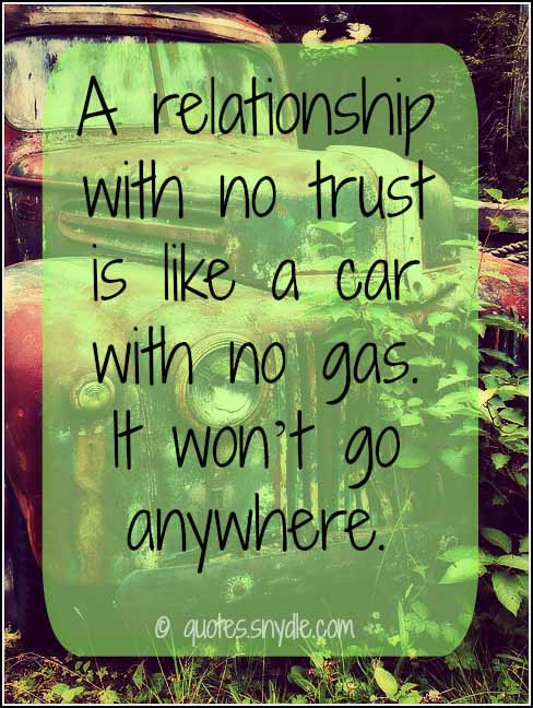 trust-quotes-and-sayings-with-picture