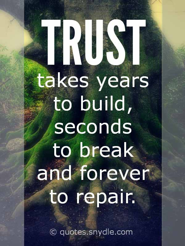 trust-quotes-with-image