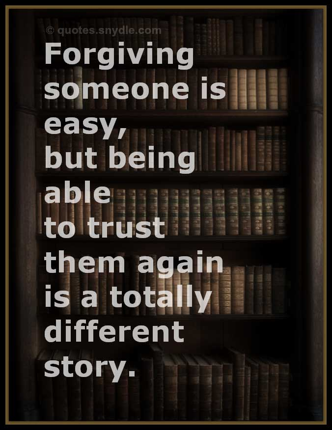 trust-quotes-with-picture