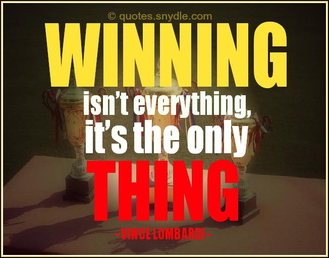 vince-lombardi-famous-quotes-with-image