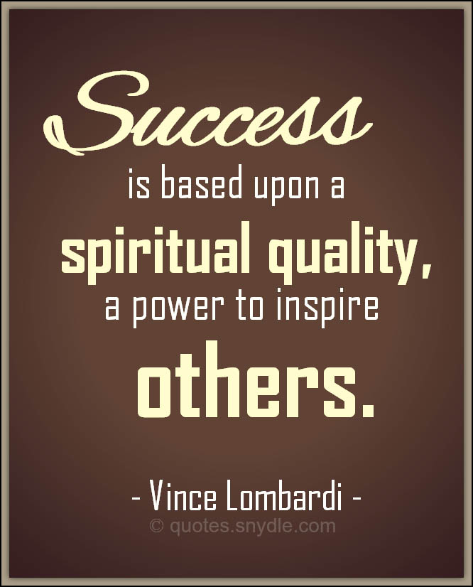 vince-lombardi-famous-quotes-with-picture
