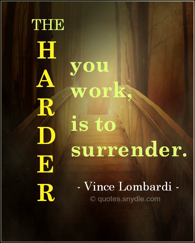 vince-lombardi-inspirational-quotes-with-picture