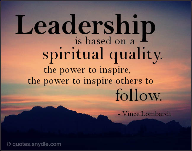 vince-lombardi-leadership-quotes-and-sayings-with-image