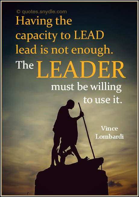 vince-lombardi-leadership-quotes-with-image