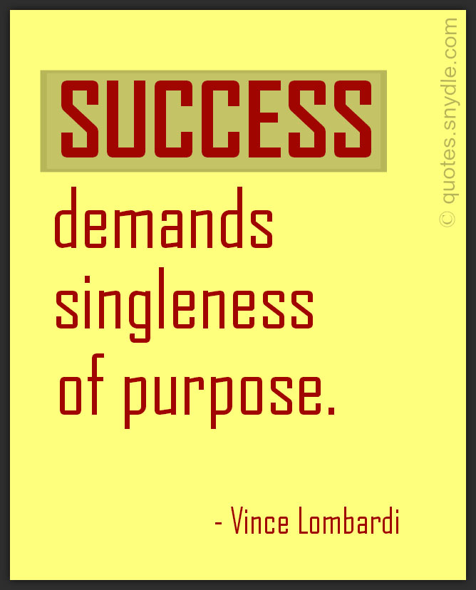 vince-lombardi-quotes-about-winning-with-image