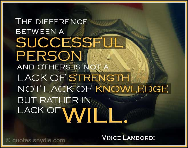 vince-lombardi-quotes-about-winning-with-picture