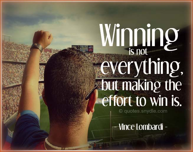 vince-lombardi-quotes-and-quotes-about-winning-with-picture