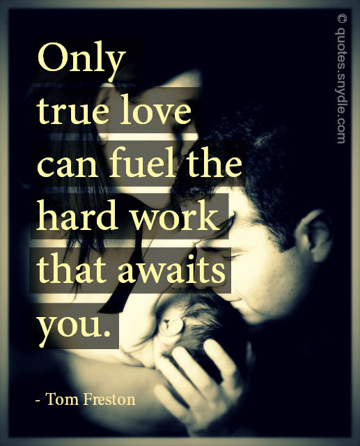 what-is-true-love-quotes-with-image