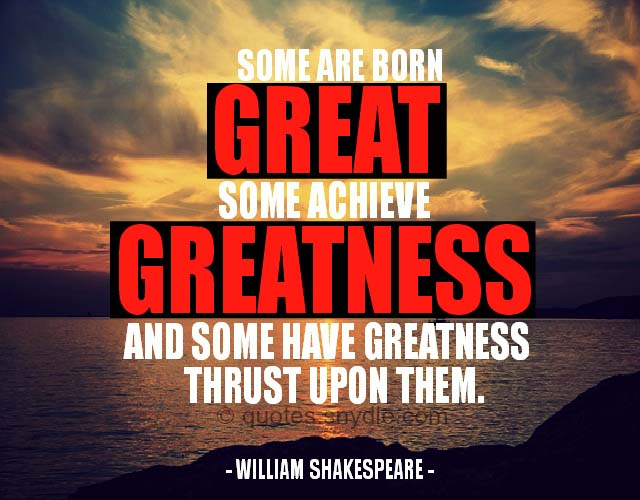 william-shakespeare-famous-quotes-and-sayings-with-image