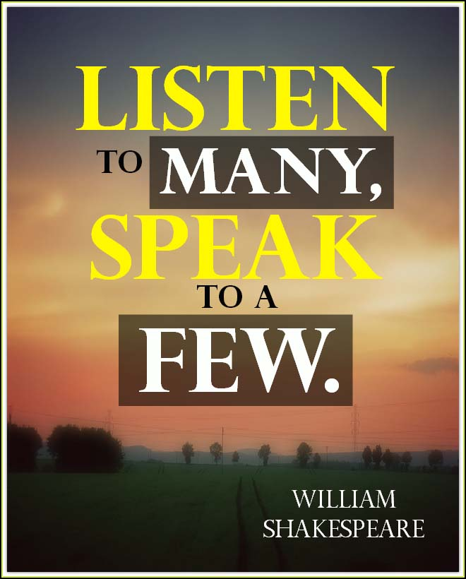 william-shakespeare-famous-quotes-and-sayings-with-picture