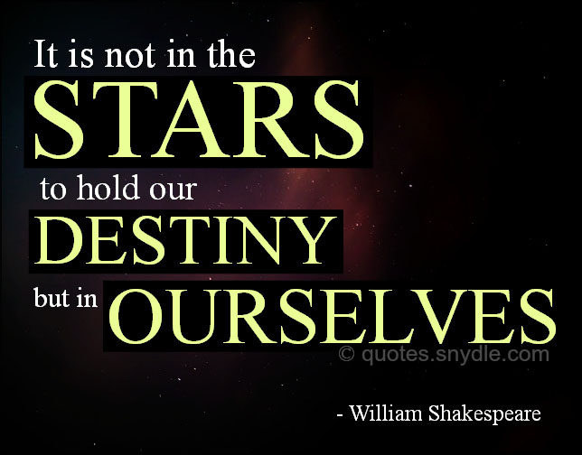 william-shakespeare-famous-quotes-with-picture
