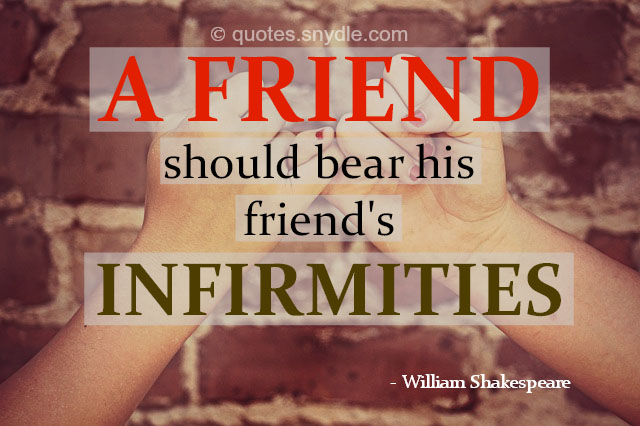 william-shakespeare-friendship-quotes-and-sayings-with-image