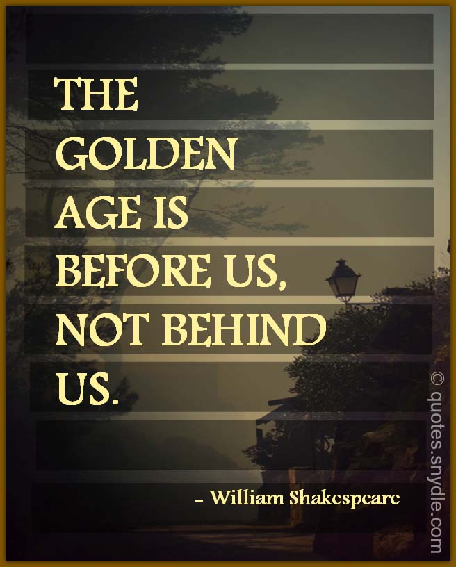 william-shakespeare-life-quotes-with-picture