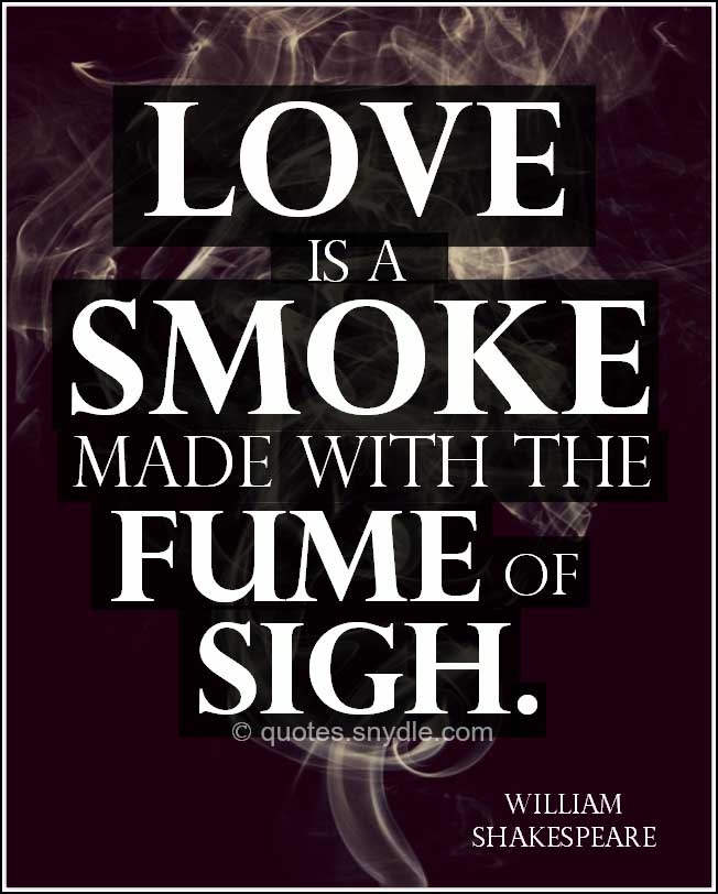 william-shakespeare-love-quotes-with-picture