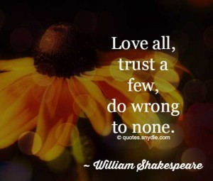 william-shakespeare-quotes