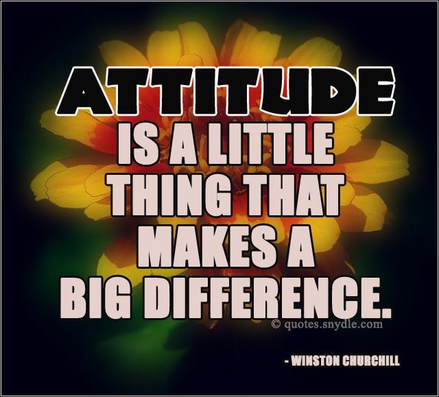 winston curchill-quotes-picture