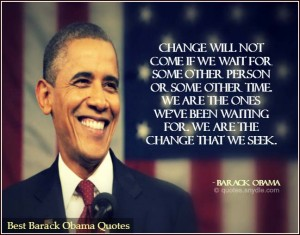 Best-Barack-Obama-Quotes-and-Sayings-with-Images