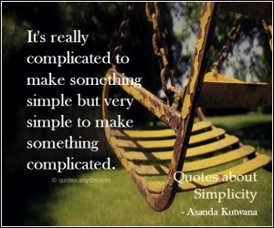 Quotes-about-Simplicity-with-Image