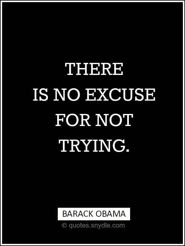 barack-obama-famous-quotes-and-sayings-with-image