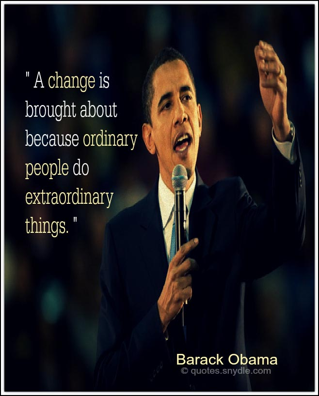 barack-obama-famous-quotes-with-image