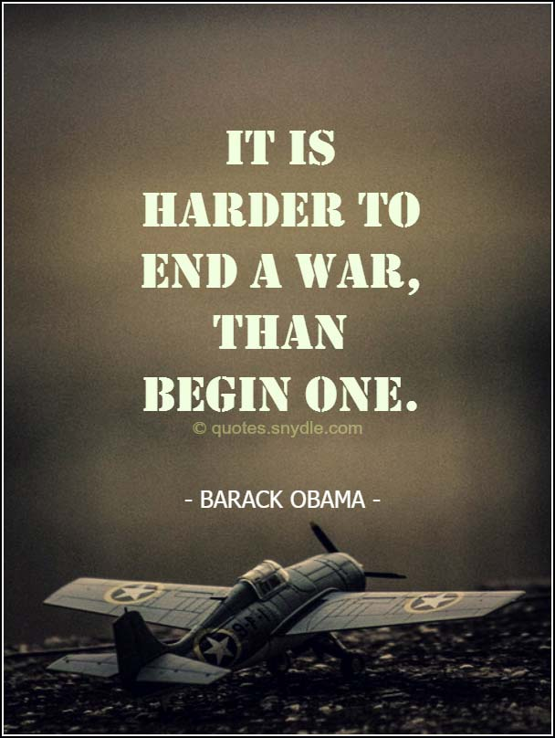 barack-obama-more-famous-quotes-and-sayings-with-image