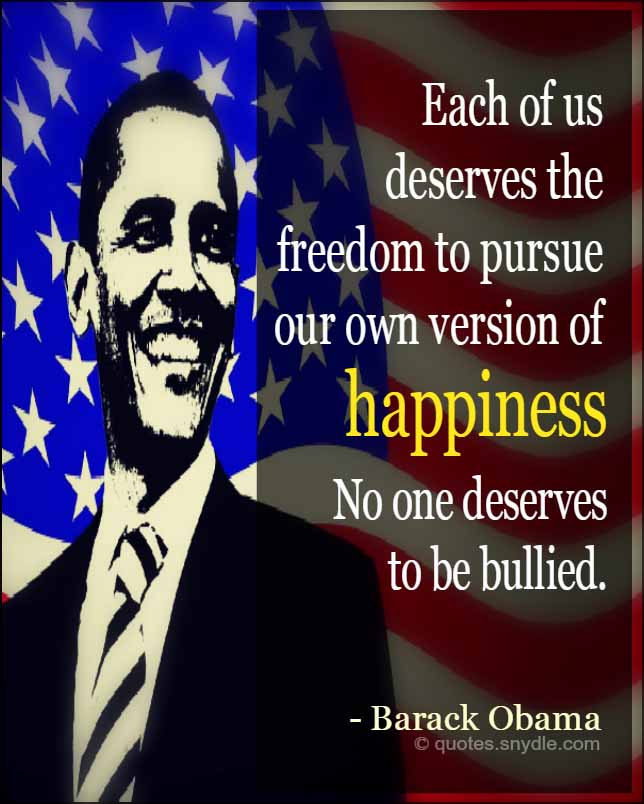 barack-obama-quotes-for-citizen-image