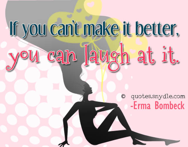 best-inspirational-quotes-for-women2