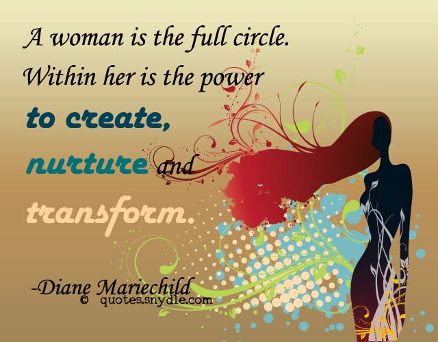 best-inspirational-quotes-for-women4