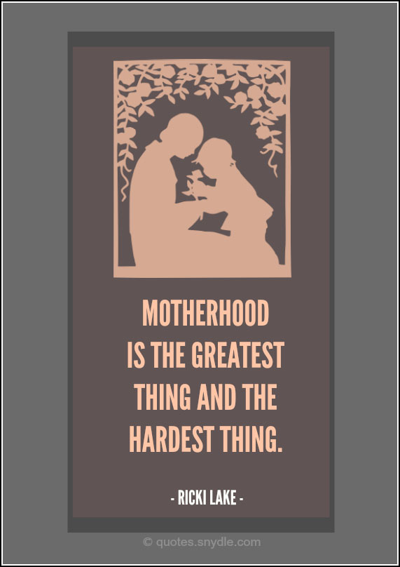 best-mom-quotes-and-sayings-with-image
