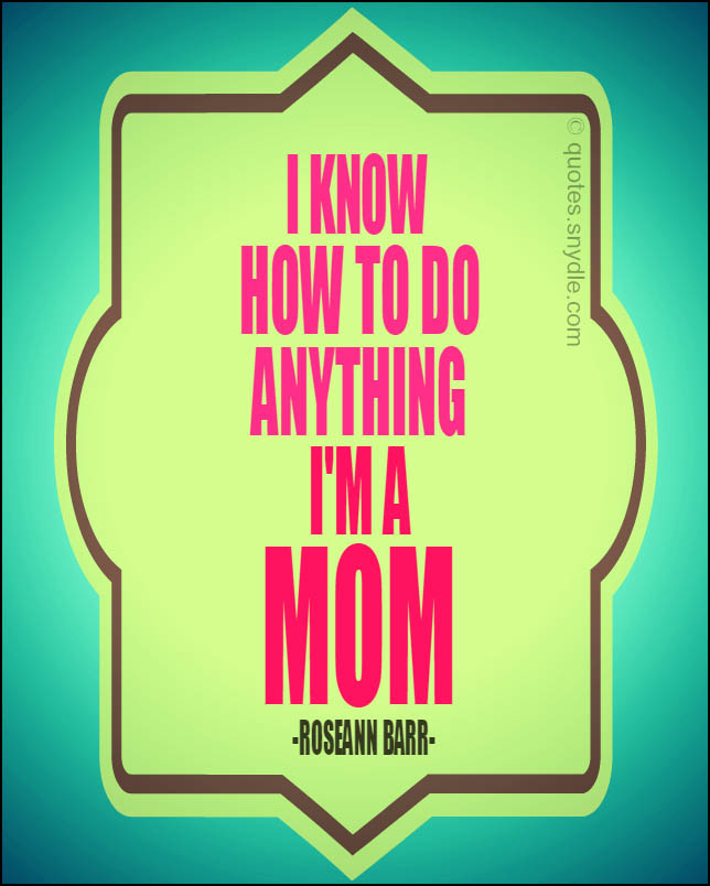 best-mom-quotes-and-sayings-with-picture