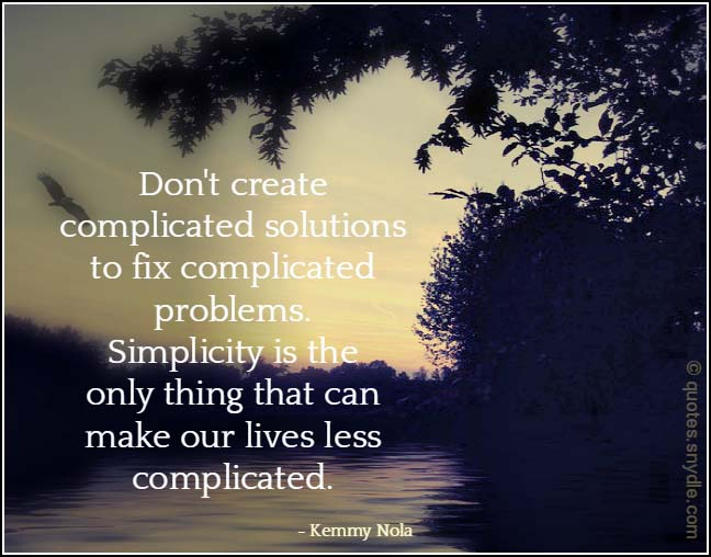 best-quotes-about-simplicity-with-picture