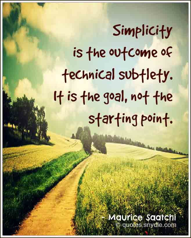best-quotes-and-sayings-about-simplicity-with-picture