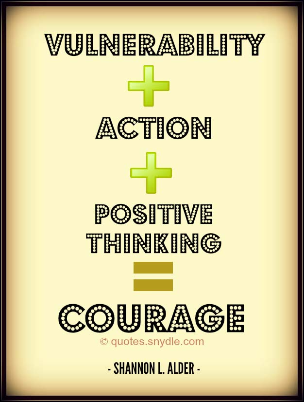 best-quotes-and-sayings-on-positive-attitude-with-image